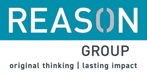 Reason Group
